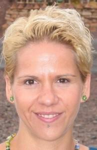 Sandra Pauen