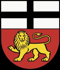 Wappen-stadt-bonn