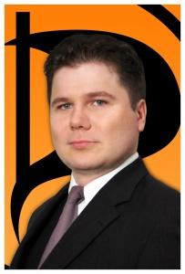 Bernhard Smolarz