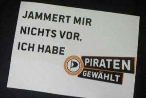 piraten-gewählt
