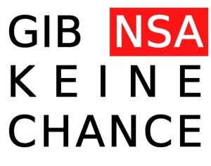 gib-nsa-keine-chance