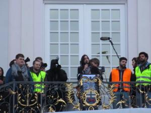 Rede - Bonn kann mehr