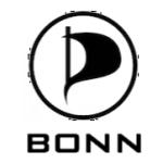Piraten Bonn