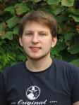 Christoph Grenz