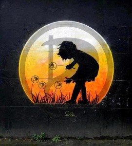 piratenblume-graffity