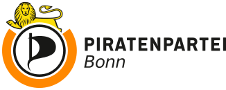 Piratenpartei Bonn