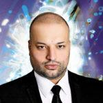 Mehdi E. Zadeh