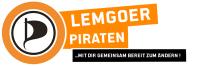 Lemgoer-logo-vorlage