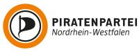 PP_Logo_Nordrhein-Westfalen_orange