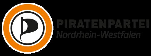 PP_Logo_Nordrhein-Westfalen_orange