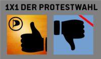 1x1_der_Protestwahl_12