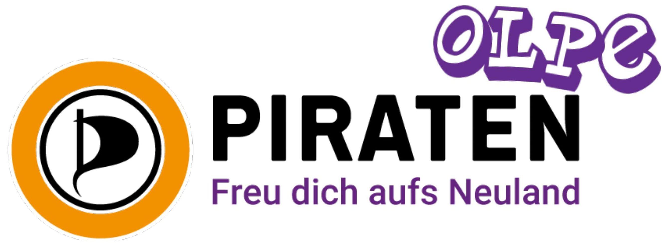 Piratenpartei Olpe
