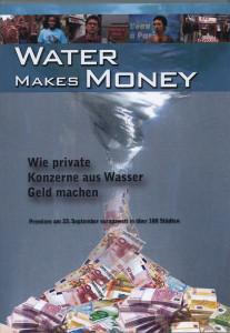 bild-water-makes-money