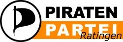 Piratenpartei Ratingen