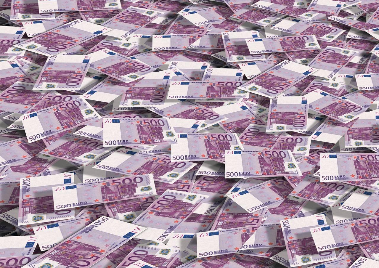 euro-96290_1280
