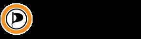 Piratenpartei im Kreis Recklinghausen