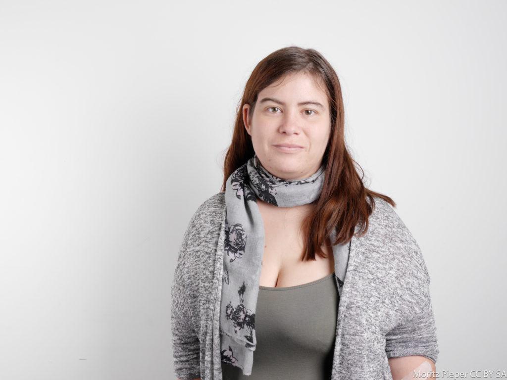 Tatjana Kordic