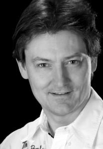 Christian Hermes: Stellvertretender Sprecher des AK Kommunalpolitik der Solinger PIRATEN und Mitglied im Aufsichtsrat der Wirtschaftsförderung der Stadt Solingen