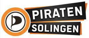 Piraten Solingen