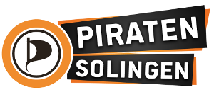 Piratenpartei Solingen