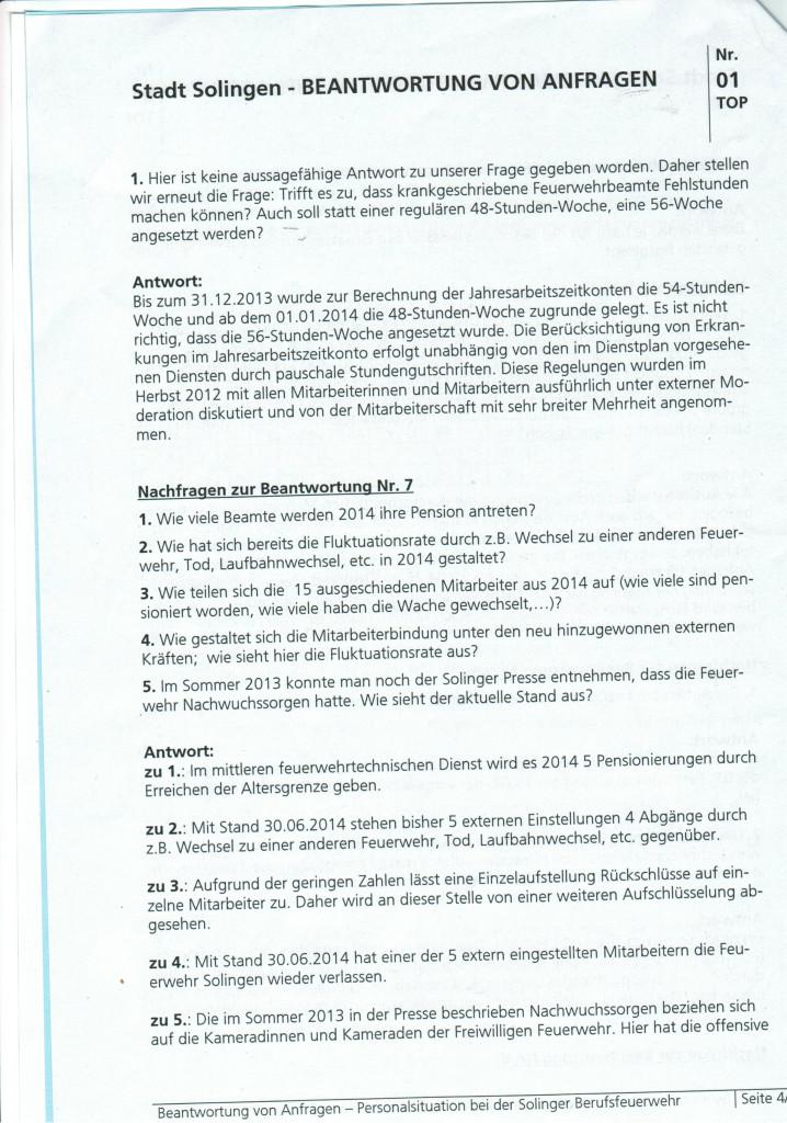 Seite_4