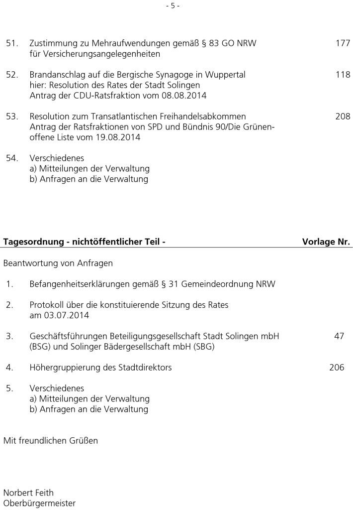 Tagesordnung 02. Rat 04.09.2014.doc