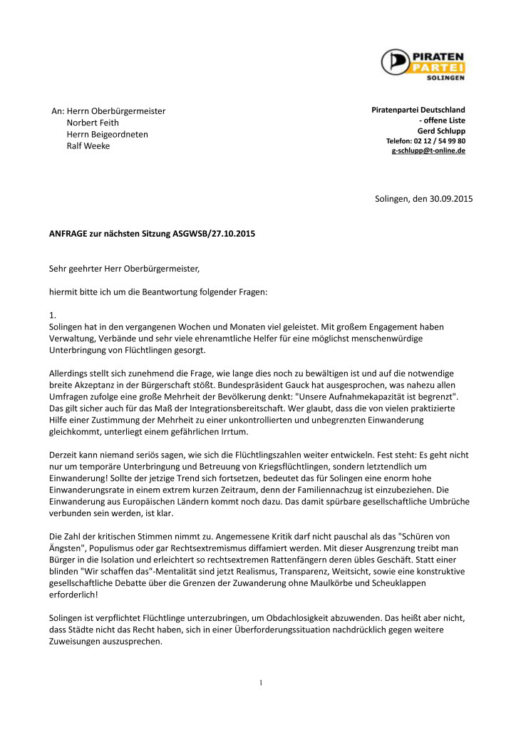 Anfrage - Anfrage ASGWSB am 27 10 2015 (2)-1
