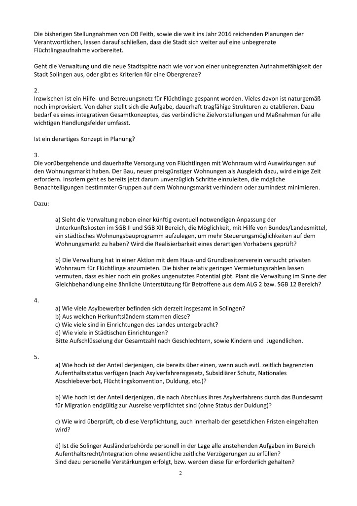 Anfrage - Anfrage ASGWSB am 27 10 2015 (2)-2