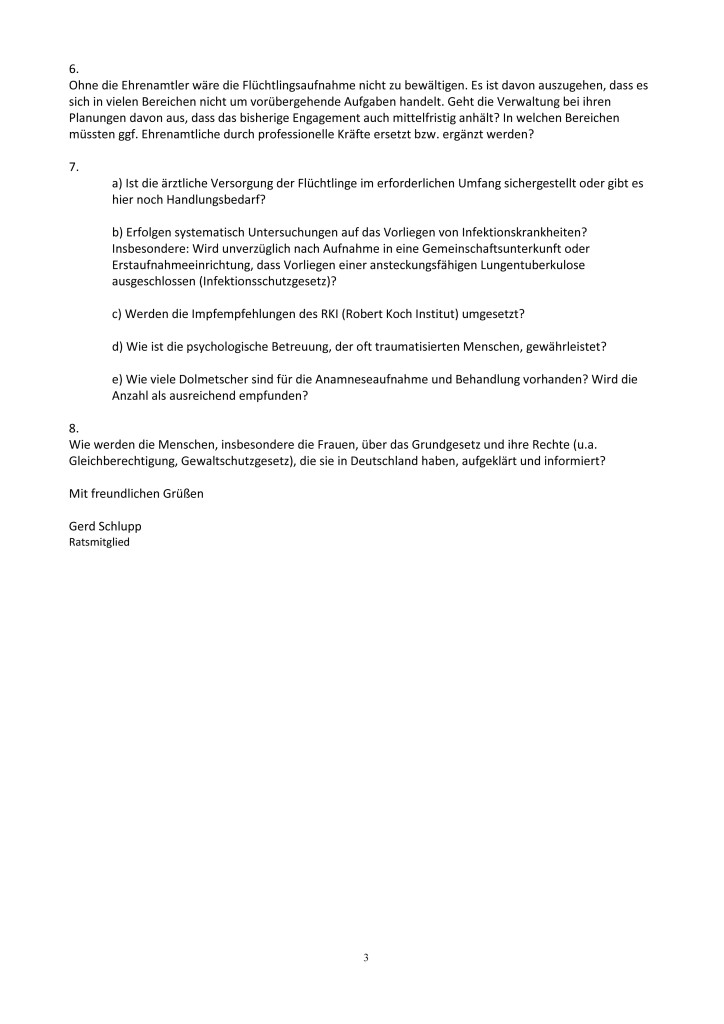 Anfrage - Anfrage ASGWSB am 27 10 2015 (2)-3
