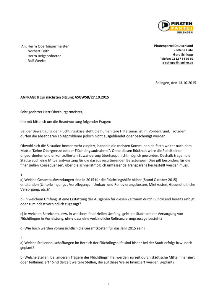 Anfrage ASGWSB am 27 10 2015-2-1