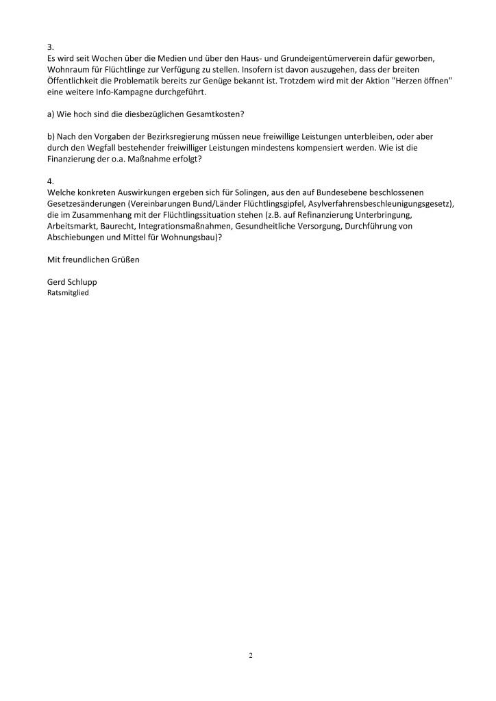 Anfrage ASGWSB am 27 10 2015-2-2