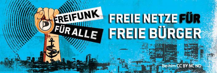 freifunk_freifunk_fuer_alle_be-him_CC-BY-NC-ND_freifunk_blau-2