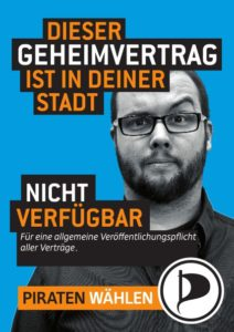 Piraten-Solingen-kita-Geheimvertrag