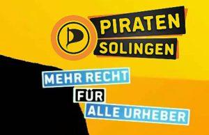 piraten-solingen-urheber